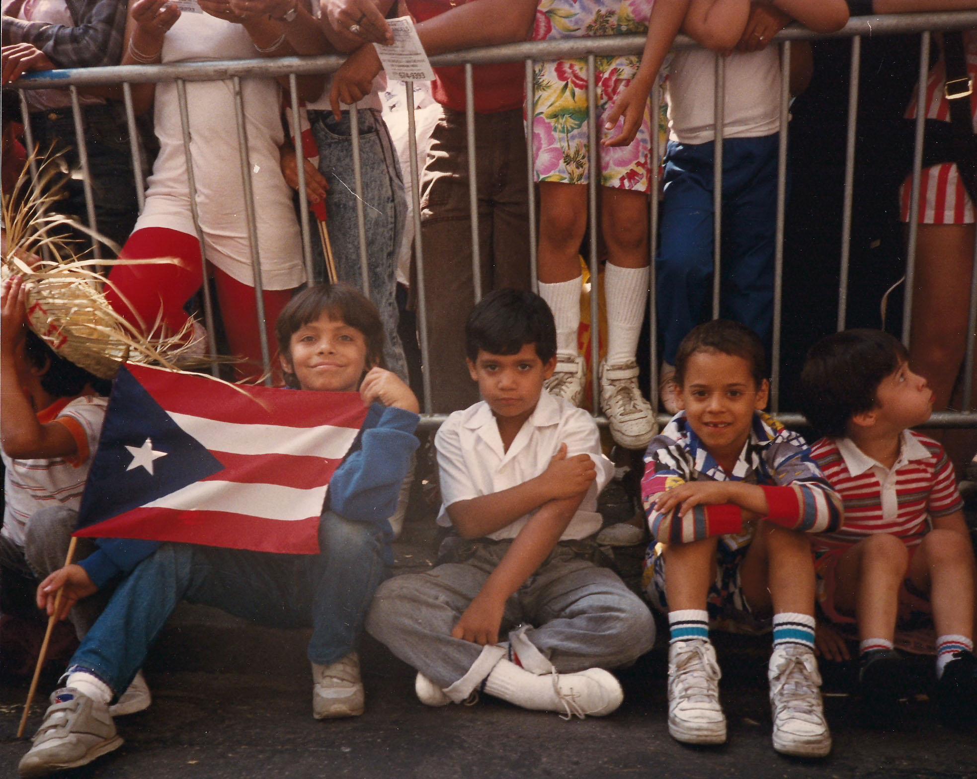 pr-day-parade